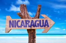 Aggressioni dagli USA<br>L'economia in Nicaragua cresce e si difende