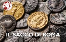 Roma: morire di debito o sfidare il commissariamento
