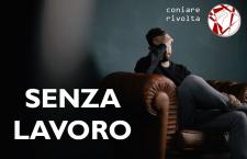Boom di inattivi in Italia: quando tutti i mali vengono a galla
