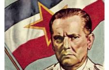 Trenta anni fa l'inizio della fine della Federazione jugoslava
