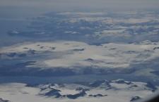 Groenlandia, Jeff Bezos e Bill Gates finanziano attività estrattive