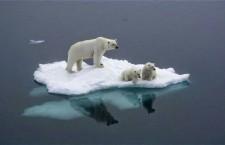 Clima, per gli scienziati superato il punto limite