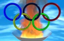 Olympics kill the poor, i Giochi ammazzano i più poveri