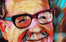 """11 Settembre: Il discorso di """"Tati"""" Allende a L'Avana"""