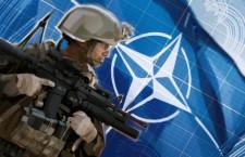 """Un """"piano B"""" per uscire dalla Nato"""