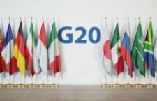 G20 Salute, esisteva un'altra strada che non fosse affidarsi alla carità dei paesi ricchi