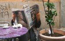 """Precariato. Bufera su """"la Repubblica"""""""
