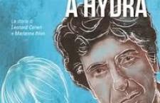 Un amore a Hydra