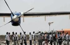 Garante e Ong: No a rimpatri migranti in Egitto, pericolo tortura. Ma la Polizia intensifica i voli