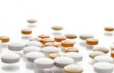 Pfizer sospende la pillola antifumo Chantix perché cancerogena