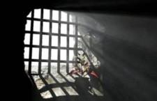 Suicidi in carcere