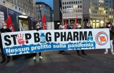 """Aifa, """"Big Pharma deve 604 milioni allo Stato Italiano"""""""