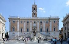 Le elezioni romane tra astensionismo e crisi del neomunicipalismo