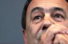 Caso Lucano: la giustizia rovesciata