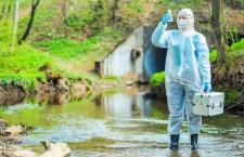 Nitrati, Ue lancia l'allarme sulle acque inquinate. Italia indietro nei controlli