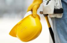 """Il Decreto """"Rafforzamento della disciplina in materia di salute e sicurezza nei luoghi di lavoro"""""""