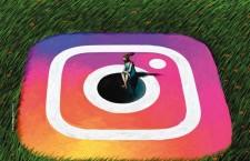 Il brutto di Instagram, il bello degli adolescenti