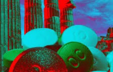 """""""Crisi degli oppiacei"""" e i Sackler, gli intrighi dell'industria farmaceutica americana"""