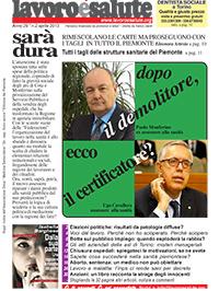 COPERTINA_LeS-EditorialeAprile2013