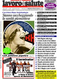 COPERTINA_LeS-EditorialeDicembre2011