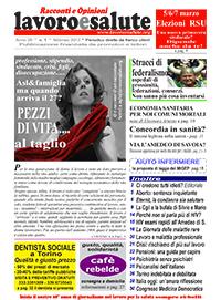 COPERTINA_LeS-EditorialeFebbraio2012