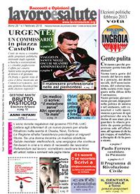 COPERTINA_LeS-EditorialeFebbraio2013