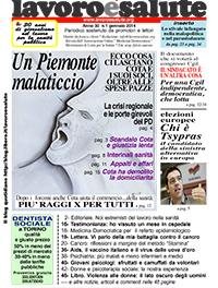 COPERTINA_LeS-Editoriale Gennaio 2014