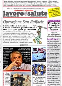COPERTINA_LeS-EditorialeGiugno2011