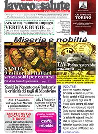COPERTINA_LeS-EditorialeGiugno2012