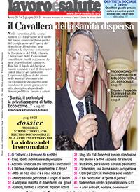 COPERTINA_LeS-Editoriale Giugno 2013