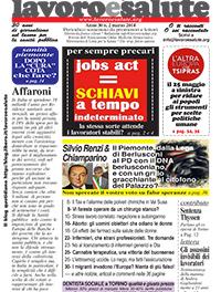 COPERTINA_LeS-EditorialeMarzo2014