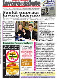 COPERTINA_LeS-Editoriale Aprile2012