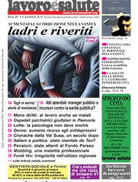 COPERTINA_LeS-EditorialeNovembre2013