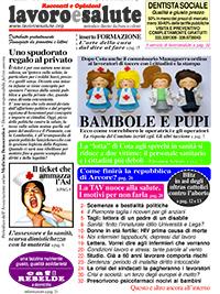 COPERTINA_LeS-EditorialeOttobre2011-1