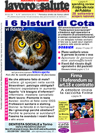 COPERTINA_LeS-EditorialeSettembre2012