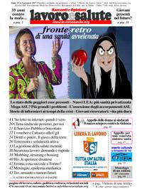 COPERTINA_LeS-EditorialeGennaio2017