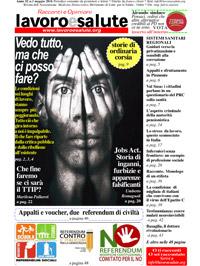 COPERTINA_LeS-EditorialeMaggio2016