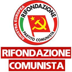 Visita Rifondazione.it