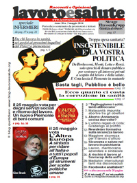 COPERTINA_LeS-Editoriale Maggio 2014