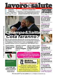 COPERTINA_LeS-EditorialeSettembre2014