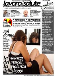 COPERTINA_LeS-EditorialeAprile2009