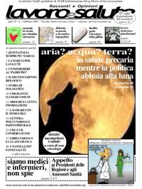 COPERTINA_LeS-EditorialeFebbraio2009
