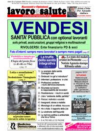 COPERTINA_LeS-EditorialeGennaio2016