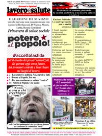 COPERTINA_LeS-EditorialeGennaio2018
