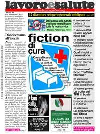 COPERTINA_LeS-EditorialeNovembre2014