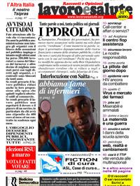 COPERTINA_LeS-EditorialeGennaio2015