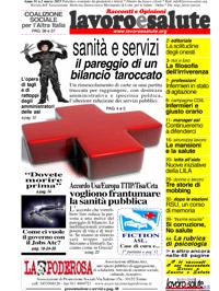 COPERTINA_LeS-Gennaio2015