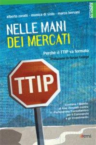 libro_TTIP