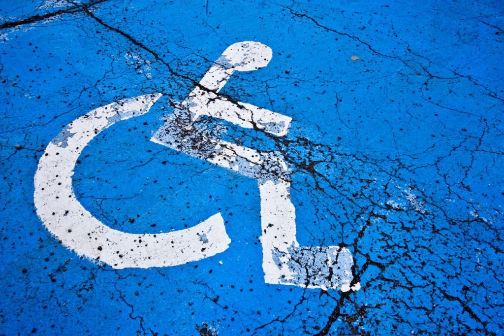 disabilità2