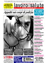 COPERTINA_LeS-Giugno2015